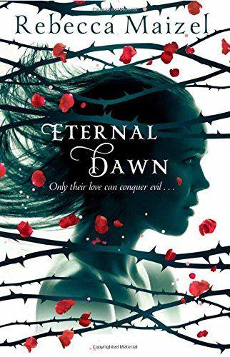 Eternal Dawn null http://www.amazon.com/dp/0330520466/ref=cm_sw_r_pi_dp_g.zhvb0RQG5KC