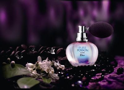 pure poison dior | Most Beautiful Perfume Bottle? - Page 11 - the Fashion Spot