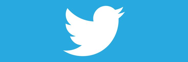 Do You Know the Twitter Limits? Spam, followers & following
