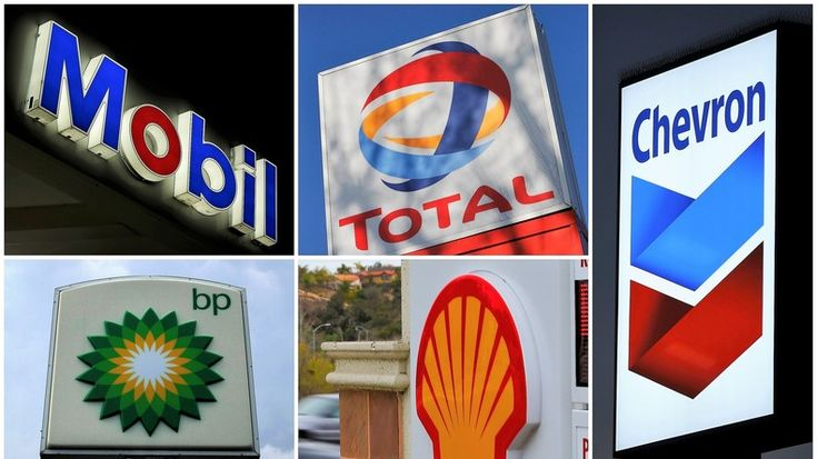 Saudi-Arabien und US-Fracker weiten die Förderung aus - Ölpreis stürzt kurzfristig ein