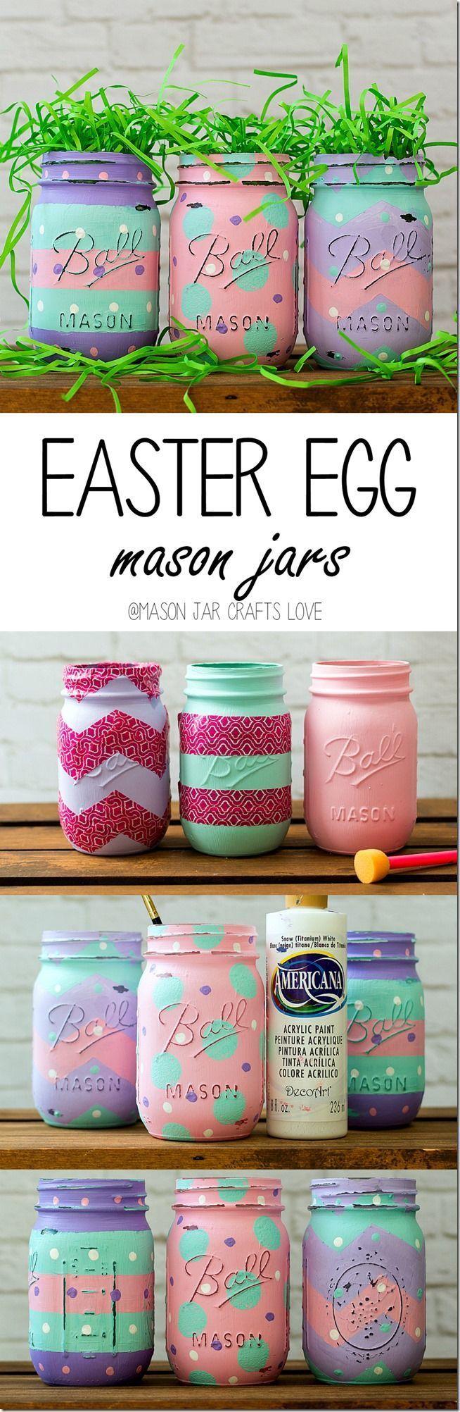 Mason Jar Projects Best 20 Mason Jar Crafts Ideas On Pinterest Mason Jar Diy Jar