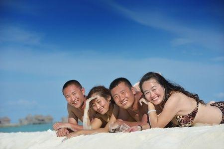 Liburan Seru dan Ekonomis untuk Bujangan - http://www.livingwell.co.id/post/financial-well-being/liburan-seru-dan-ekonomis-untuk-bujangan
