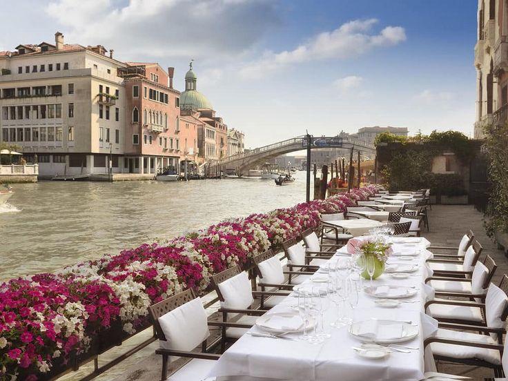 Резултат с изображение за hotel principe 4 stelle venezia