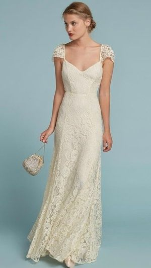 The 1346 best Wedding Dresses images on Pinterest | Wedding frocks ...