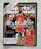 Illinois Fighting Illini Sports Illustrated