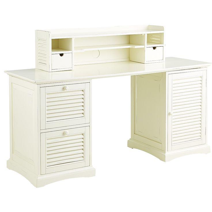 97 Best Images About Office Furniture Gt Desks On