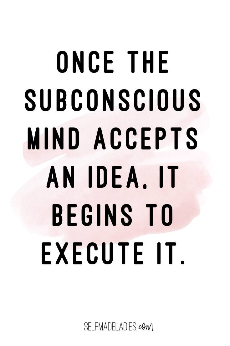 Dreams Are Reality: Reprogram Your Subconscious And Obtain Your Dreams