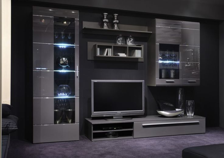 50 Amazing Tv Wall Ideas For Your Living Room In 2021 Wall Tv Unit Design Modern Tv Room Living Room Tv Unit Designs