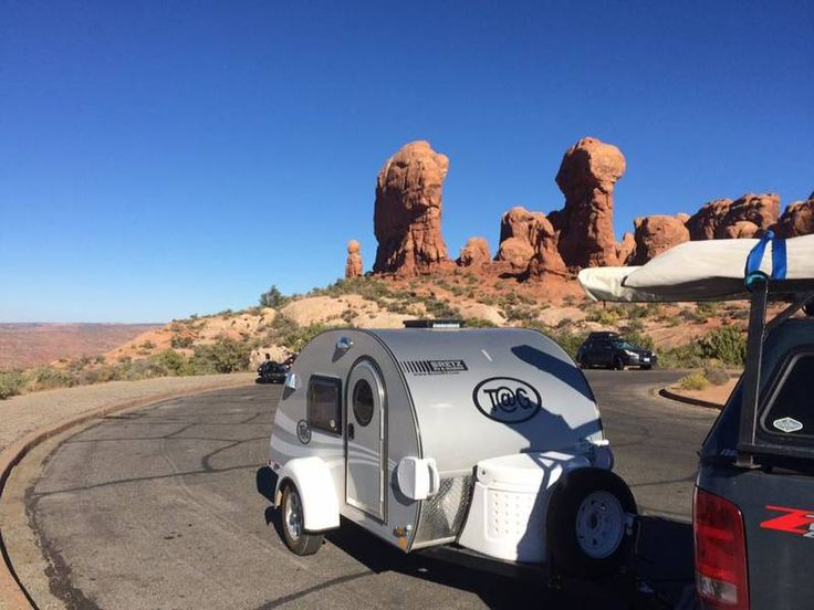2015 Little Guy  TAG for sale by Owner - Fremont, CA | RVT.com Classifieds