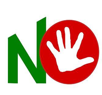 Costituito a Spoltore il Comitato per il No al referendum costituzionale