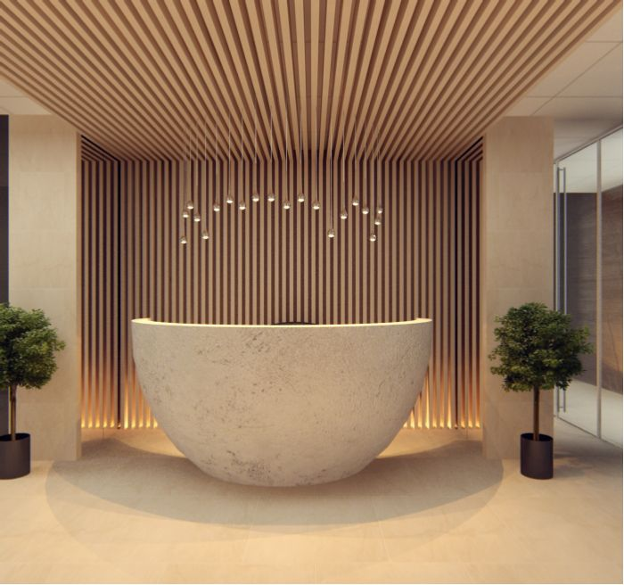 17 Best Ideas About Hotel Lobby On Pinterest Hotel Lobby Design