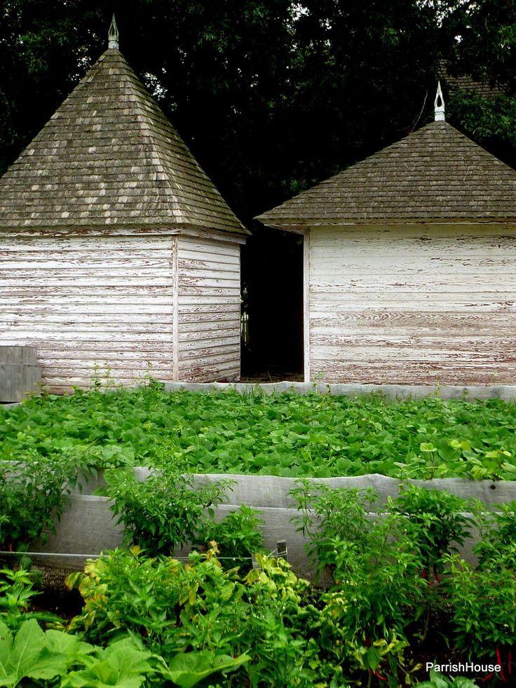 garden sheds massachusetts massachusetts with decor garden sheds massachusetts