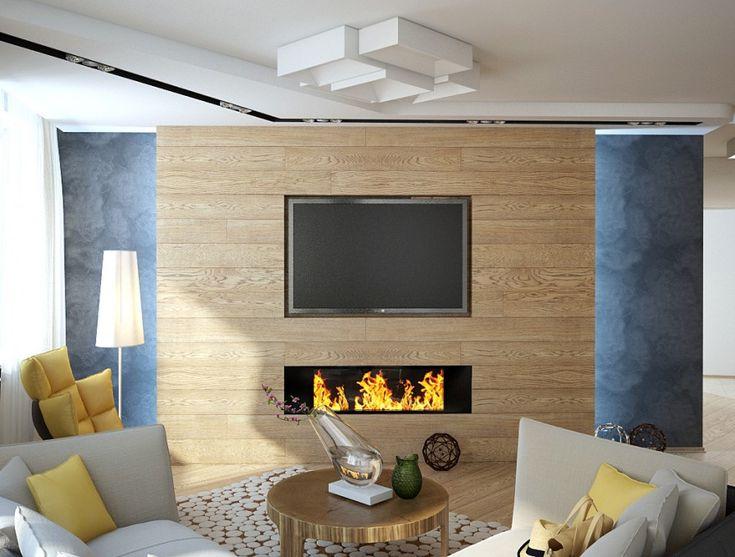 74 best kitchen images on Pinterest | Fireplace ideas, Fireplace ...