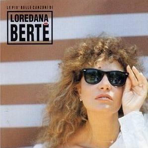 Retropolis, Notte Rosa Rimini per gli amanti della musica pop 80 e 90 con concerto di Loredana Bertè