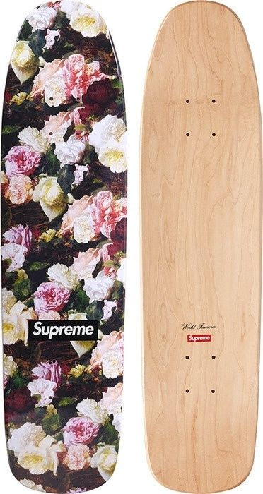 this is the skateboard that i want.