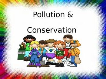 natural science pollution Download education worksheets for maths, english, science and technology, life skills, social science, afrikaans, health and hygiene, environment.