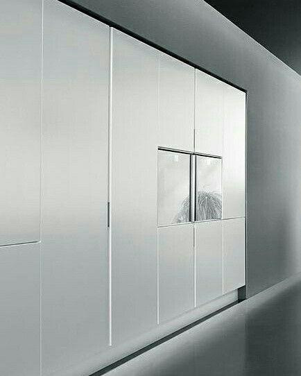 Comprex Segno Glam  verkrijgbaar via Art Design Keukens Rotterdam