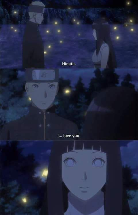 Naruto Shippuden Episode 480 Videos Are Added To Download Or Watch Online To Visit At ... Cartoonsarea.Com