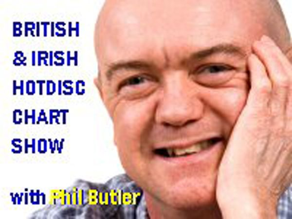 HotDisc Top 10 Sept 09 2012 British and Irish Independent Country Music Chart for Country Music lovers Worldwide. Online Enquiries HotLine +44 161 374 5398 #ukcountrymusic #bookanentertainer