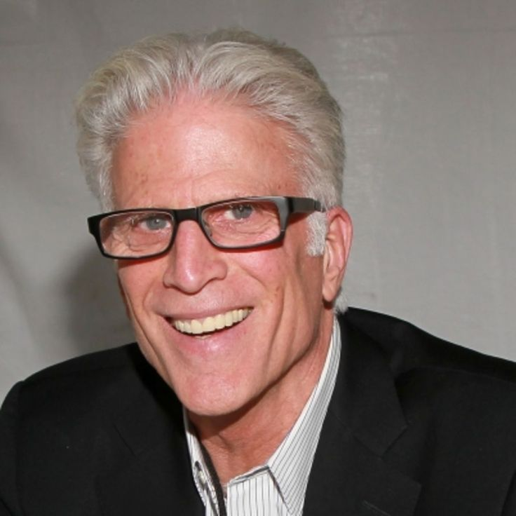 Ted Danson is an American actor known for his TV and film roles, including hit breakout role in the hit TV sitcom <i>Cheers</i>. Learn more at Biography.com.