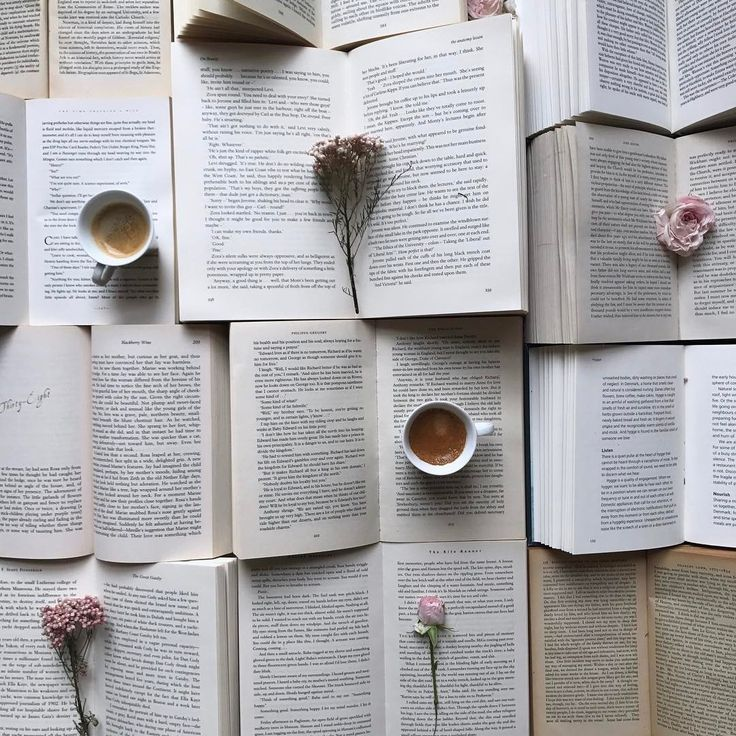 """3,127 отметок «Нравится», 13 комментариев — Culture Trip Books (@culturetripbooks) в Instagram: «""""Books are my friends, my companions. They make me laugh and cry and find meaning in life.""""…»"""