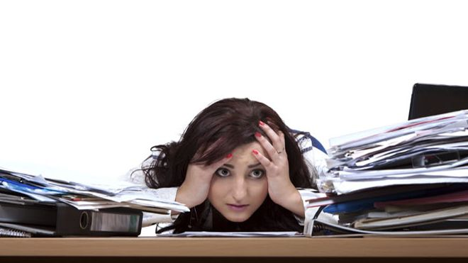 Стресс может ослабить самоконтроль http://healthvesti.com/stress-and-anxiety/201535357/stress-mozhet-oslabit-samokontrol.html