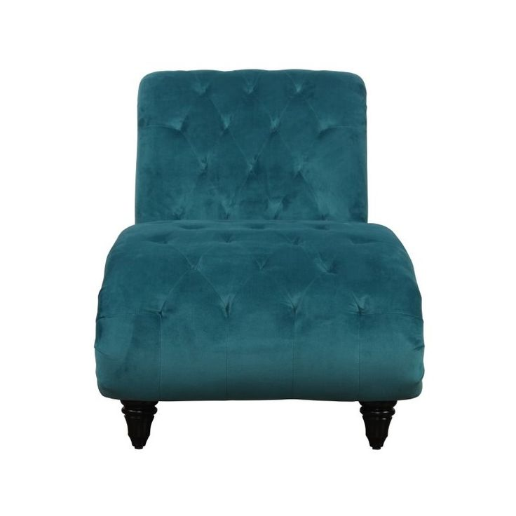 Perfect for a catnap, Indoor Chaise Lounge Chairs replace sectional couches in many homes, and can also be used as an extra bed for guests. Free shipping.