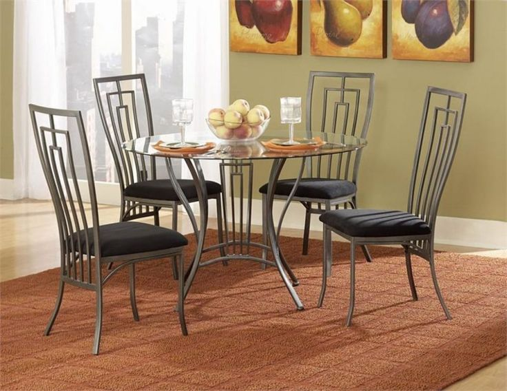 Seat Cushions For Dining Room Chairs