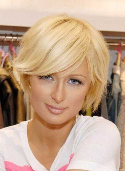bob haircuts for faces 25 best ideas about bobs for faces on 5520