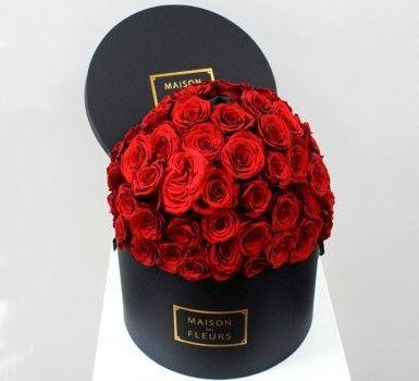 Maison Des Fleurs   gorgeous flowers