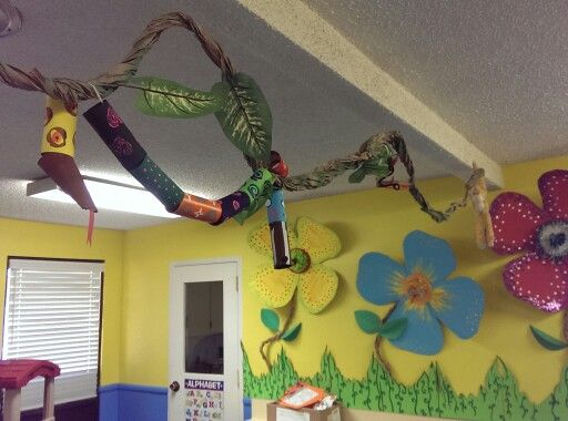 24 best my creations for vbs images on pinterest for Vacation bible school crafts for adults