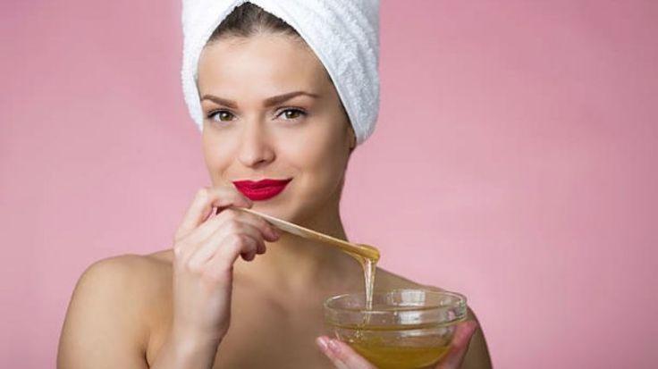 5 soins ultra-protéinés pour les cheveux éprouvésnoté 3.9 - 13 votes Nous faisons subir toutes sortes de tortures à nos cheveux en les abreuvant de produits chimiques qui ne font que donner l'apparence d'un beau cheveu, en les lissant ou bouclant à outrance ou en les colorant dès que l'envie nous en prend. À cela …