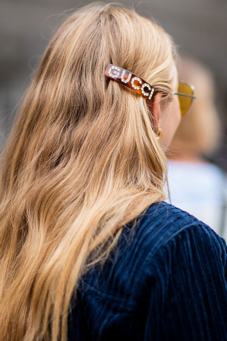 10 Affordable Ways to Wear Gucci This Summer