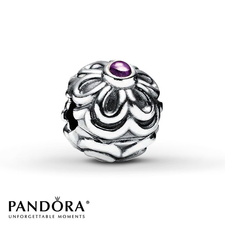 Pandora Jewelry Towson: 13 Best Cherry Blossom Collection And Meaning Images On