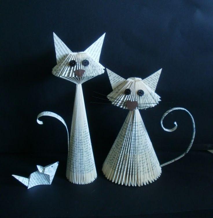 Egipskich kotów | clara maffei                                                                                                                                                      Plus