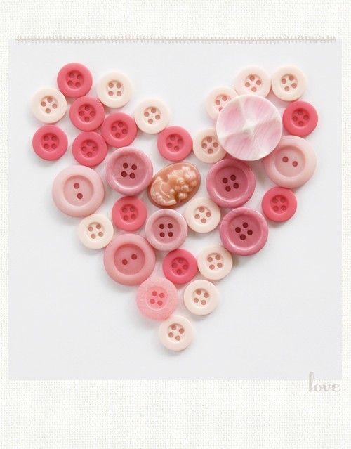 Valentine's Day. :)