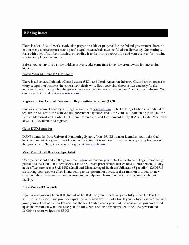 Government Contract Proposal Template Luxury Preparing Proposals Checklists In 2021 Proposal Templates Free Business Proposal Template Business Proposal Template