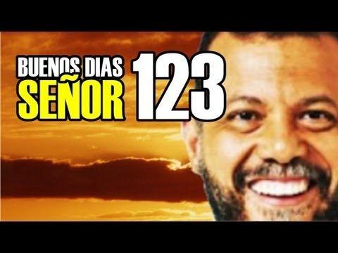 Nuestra Vida Diaria y Espiritual - Padre Alberto Linero - #BDS 123