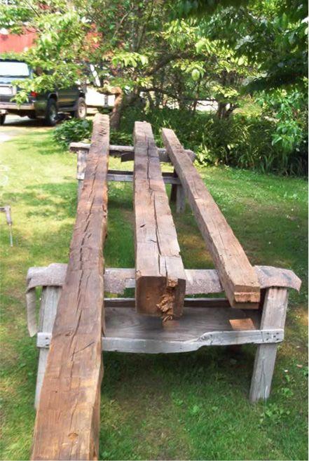 Old Barn Wood For Sale Barn Board Barn Siding Reclaimed Lumber - Bolton, MA