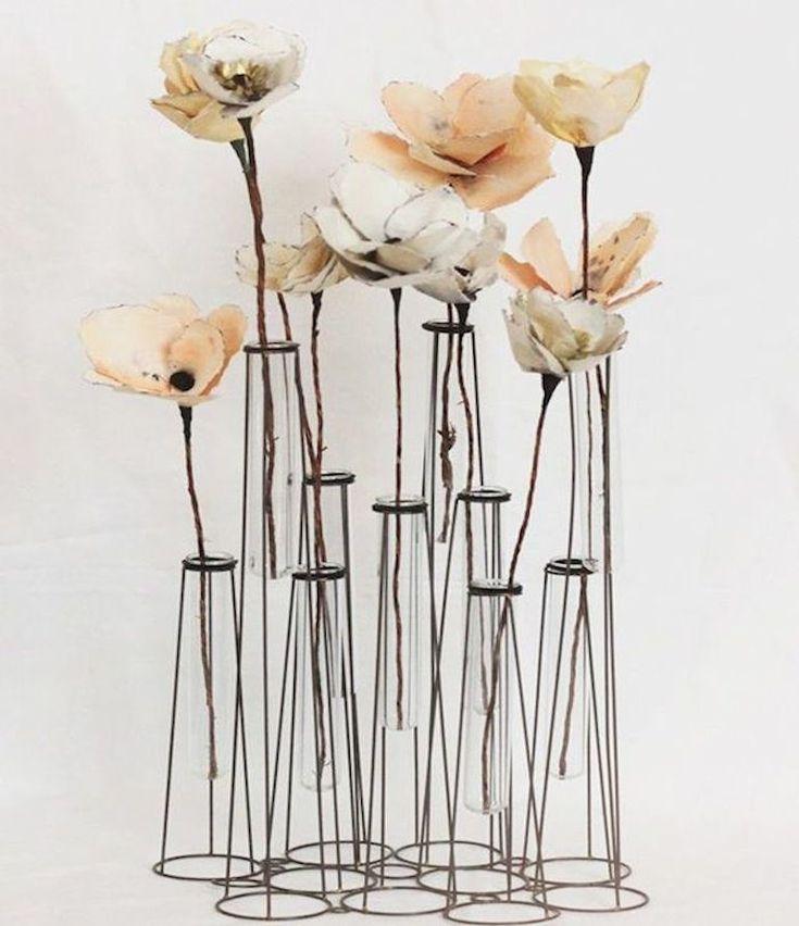 hello fleur sans arrosage 5 diy et. Black Bedroom Furniture Sets. Home Design Ideas