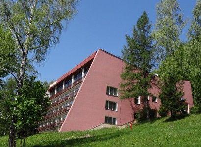 Kancelaria Komornicza w Cieszynie