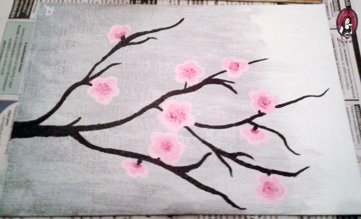 Sakura   http://my-p-project.blogspot.hu/2015/06/hetvegi-nagymunka-avagy-egy-tokeletes.html https://www.facebook.com/blitheproject