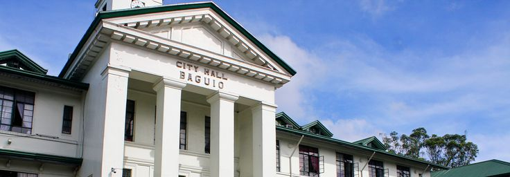 Latest News and Events | Official website of the City Government of Baguio