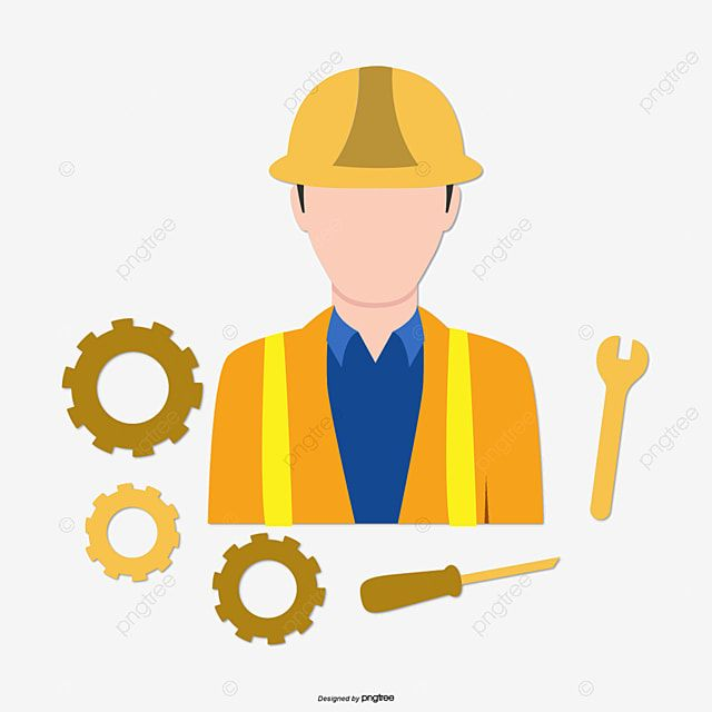Measurement Engineer Engineering Designer Civil Engineering Maintenance Engineer Png Transparent Clipart Image And Psd File For Free Download Engineer Cartoon Motion Graphics Inspiration Engineering