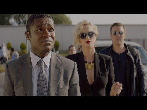 gringo (2018) trailer -   If you want to watch or download the complete movie click on the link below  http://netfilles.com/movie/title/tt3721964/.html or click link here  http://netfilles.com/   or click link in website   #movies  #movienight  #movietime  #moviestar  #instamovies