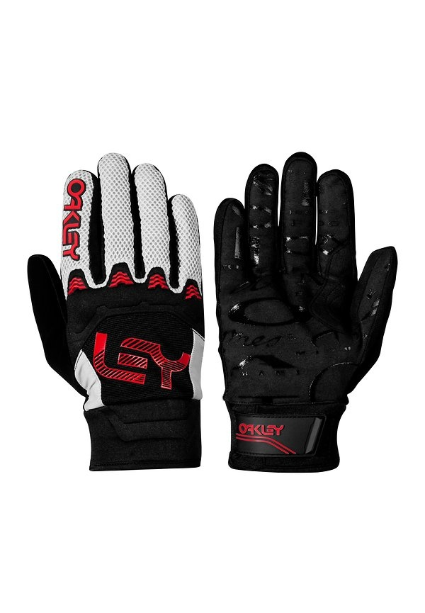 Cheap Oakley Gloves