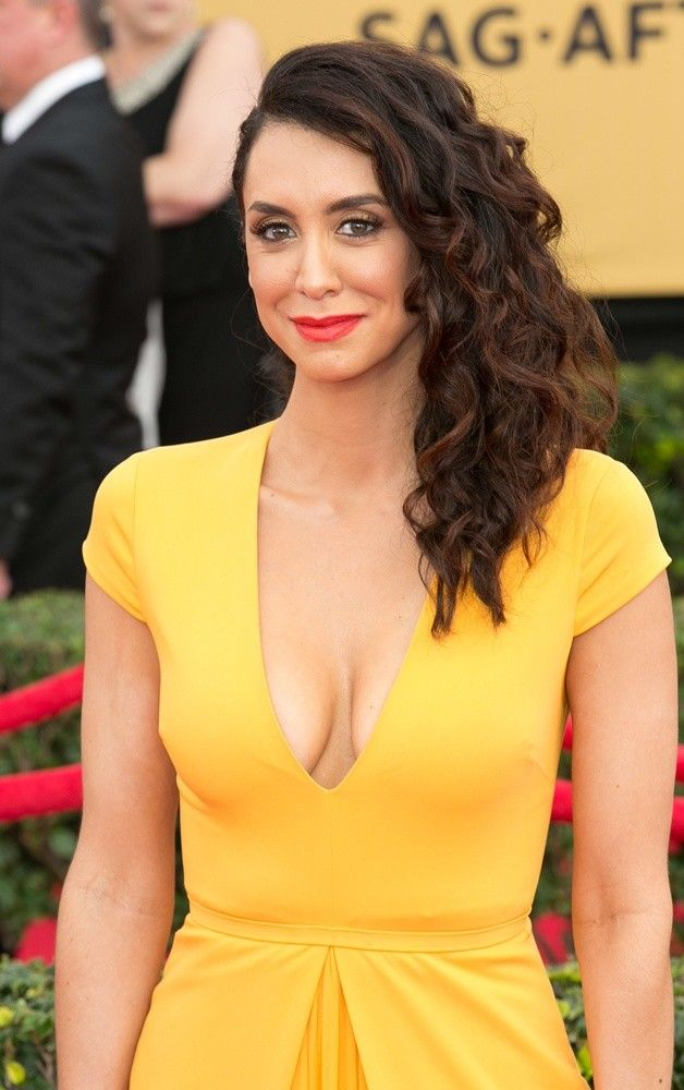 Mozhan Marnò   Actors and Celebrities   Pinterest   Search