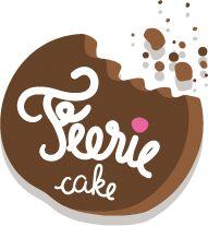 Féerie Cake, C'est pas parce que c'est beau que c'est pas bon !