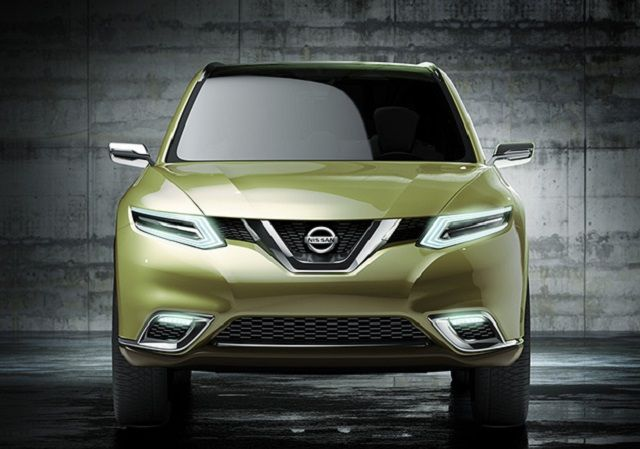 2017 Nissan Rogue Review, Specs, Release Date and Price - http://www.autos-arena.com/2017-nissan-rogue-review-specs-release-date-and-price/
