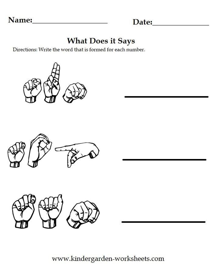 11 Best Sign Language Songs Chants Abcs Stories Etc